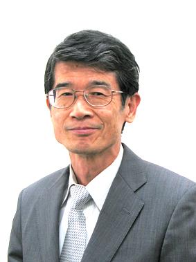 代表取締役社長 山田一信